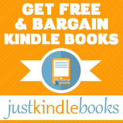 Just_Kindle_Books_badge2a_250x250